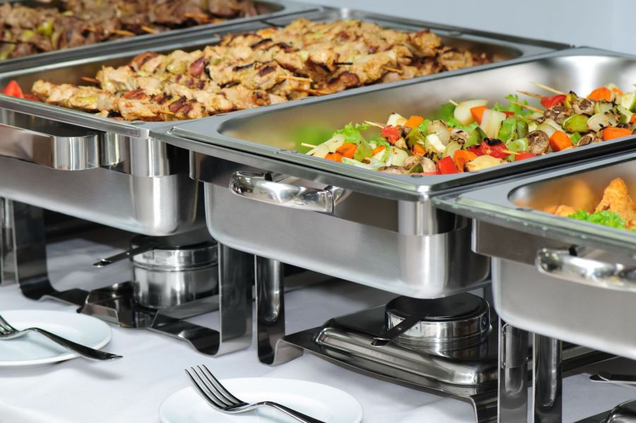 Gasthaus Krayer - Speisen